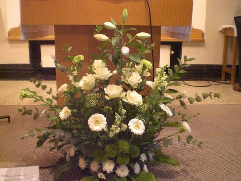 bouquet_12