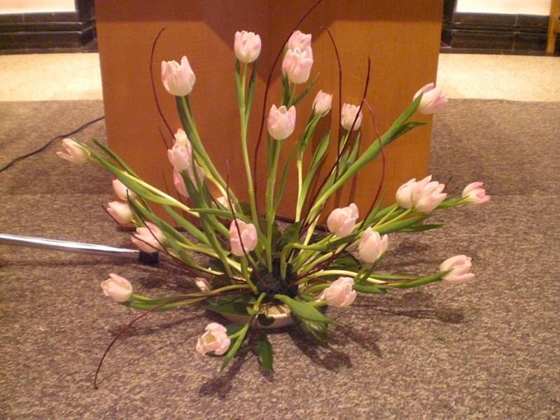 Bouquet_6