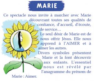Marie_Aimer