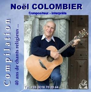 Noel_Colombier