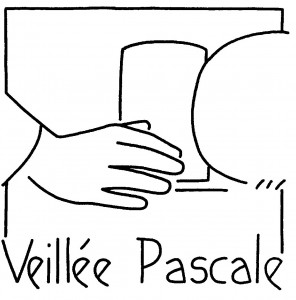 VeillePacale