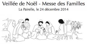 Veillee_Noel2014