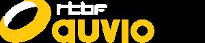 rtbf-auvio-logo-318x68